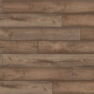 "French 75Rustic House 7"" Rigid Core Vinyl Planks"