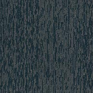 MidnightEF Contract Polaris Carpet Tiles