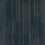 Cosmic BlueEF Contract Time Zone Carpet Tiles
