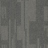 Pythiad SilverEF Contract Time Zone Carpet Tiles
