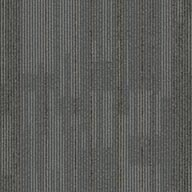 Interlapse GreyEF Contract Time Zone Carpet Tiles