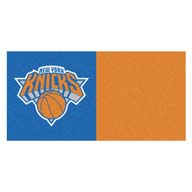 New York KnicksFANMATS NBA Carpet Tiles