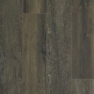"Black Oak CoffeeShaw Paragon XL HD Plus 7"" Rigid Core Vinyl Planks"