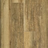 "Brown Sugar OakShaw Paragon XL HD Plus 7"" Rigid Core Vinyl Planks"