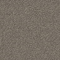 NobelPentz Chivalry Carpet Tiles