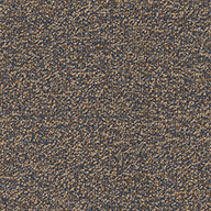 ThoughtfulPentz Chivalry Carpet Tiles