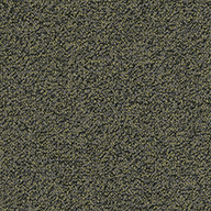 GenerousPentz Chivalry Carpet Tiles