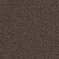 HumanityPentz Chivalry Carpet Tiles