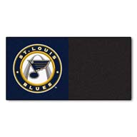 St Louis BluesFANMATS NHL Carpet Tiles