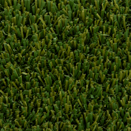 Field/Olive GreenAll Play Pet Turf Rolls