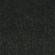 TaupePicket Antimicrobial Carpet Tile
