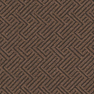 Neutral Ground Shaw Tread On Me Walk-Off Carpet Tile