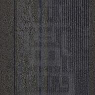 Talk Show Shaw Ad-Lib Carpet Tile