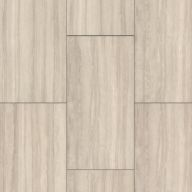 "Agate AshPietra 12"" Rigid Core Vinyl Planks"