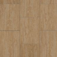 "SandstonePietra 12"" Rigid Core Vinyl Planks"