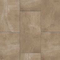 "QuarryPietra 12"" Rigid Core Vinyl Planks"