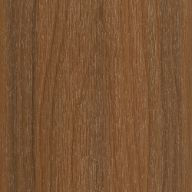 Peruvian TeakUltraShield Naturale Magellan 8' Deck Boards