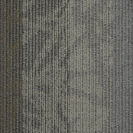 VelocityShaw Feedback Carpet Tile