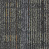 To Synthesize Shaw Fuse Carpet Tile