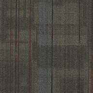 To Intermix Shaw Fuse Carpet Tile