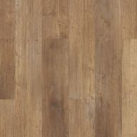 "Touch PineShaw Paladin Plus 7"" Rigid Core Vinyl Planks"