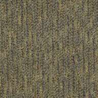 Speed Dial Shaw High Voltage Carpet Tile
