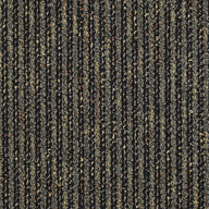 Jet PropelShaw High Voltage Carpet Tile