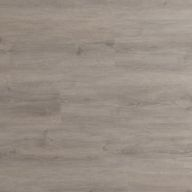 "Gray Oak Newage 1.65"" x 46"" T-Molding & Track"