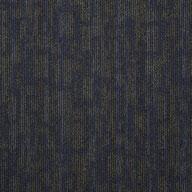 Electrify Shaw Hook Up Carpet Tile