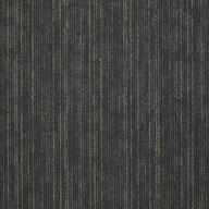 Shocked Shaw Hook Up Carpet Tile