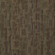 Juice Shaw Hook Up Carpet Tile