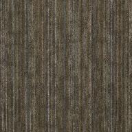 Energize Shaw Hook Up Carpet Tile