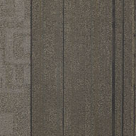 Fuse Shaw Intermix Carpet Tile