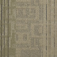 EmulsifyShaw Intermix Carpet Tile