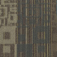 Stir Shaw Intermix Carpet Tile