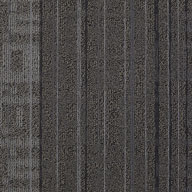 MergeShaw Intermix Carpet Tile