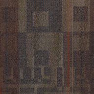 Amalgamate Shaw Intermix Carpet Tile