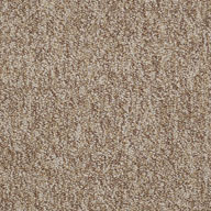 Potential Shaw No Limits Carpet Tile