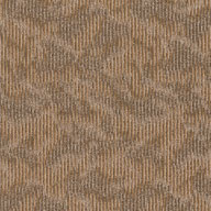 Echo Shaw Ripple Effect Carpet Tile