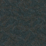 Melt Down Shaw Ripple Effect Carpet Tile
