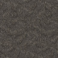 Laughs & Yawns Shaw Ripple Effect Carpet Tile