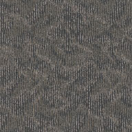 Rumor Mill Shaw Ripple Effect Carpet Tile