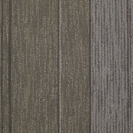 Fuse Shaw Quick Change Carpet Tile