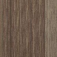 Bond Shaw Quick Change Carpet Tile