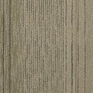 Emulsify Shaw Quick Change Carpet Tile