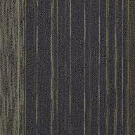Stir Shaw Quick Change Carpet Tile