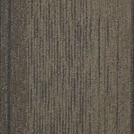 Combine Shaw Quick Change Carpet Tile