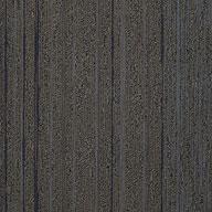 Blend Shaw Quick Change Carpet Tile