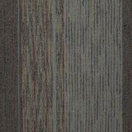 Mingle Shaw Quick Change Carpet Tile