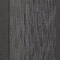 Merge Shaw Quick Change Carpet Tile